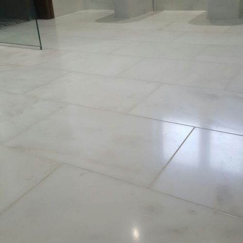 Stone Floor Cleaning Tiled Floor Cleaning Lincs Floor Cleaning