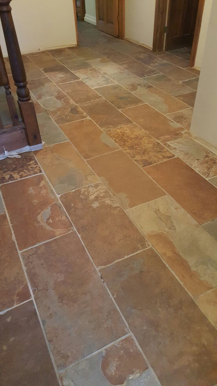 Stone floor cleaning tiled floor cleaning lincs floor cleaning stone floor cleaning dailygadgetfo Gallery