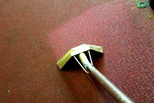 carpet cleaning in lincolnshire