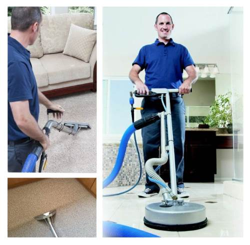 lincolnshire carpet cleaning, floor cleaning, upholstery, leather