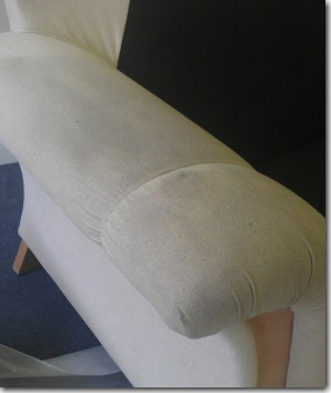 Lincs Multi-Clean - Upholstery Cleaning in Lincolnshire