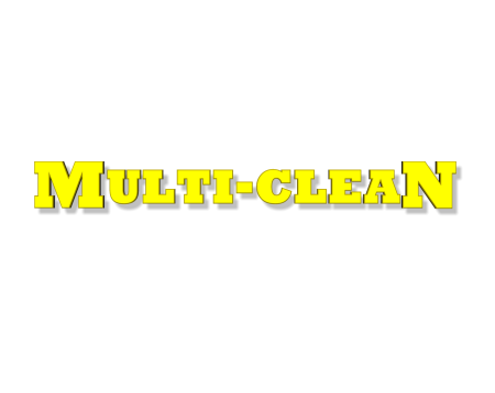 Lincs Multi-Clean - Professional Cleaning in Lincolnshire -