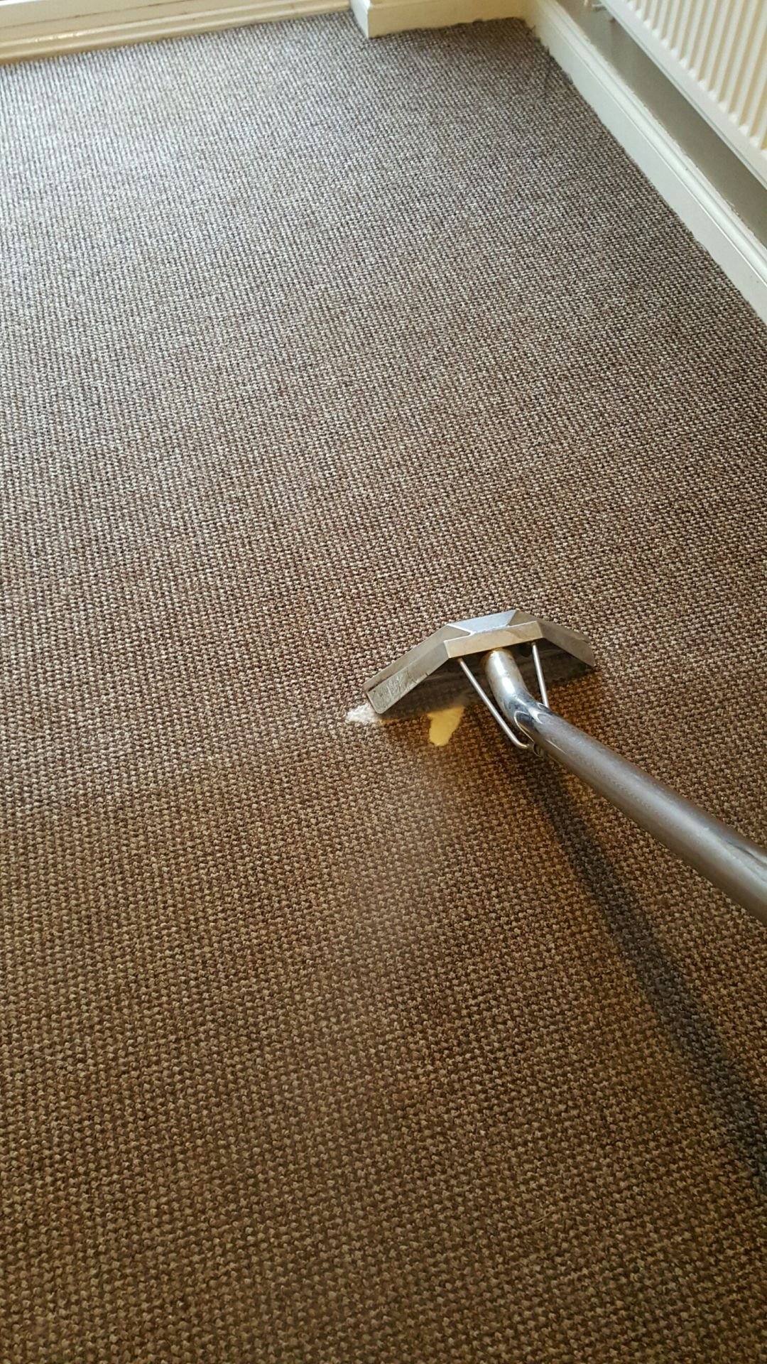 Carpet Cleaning in Lincolnshire - Lincs Multi-Clean