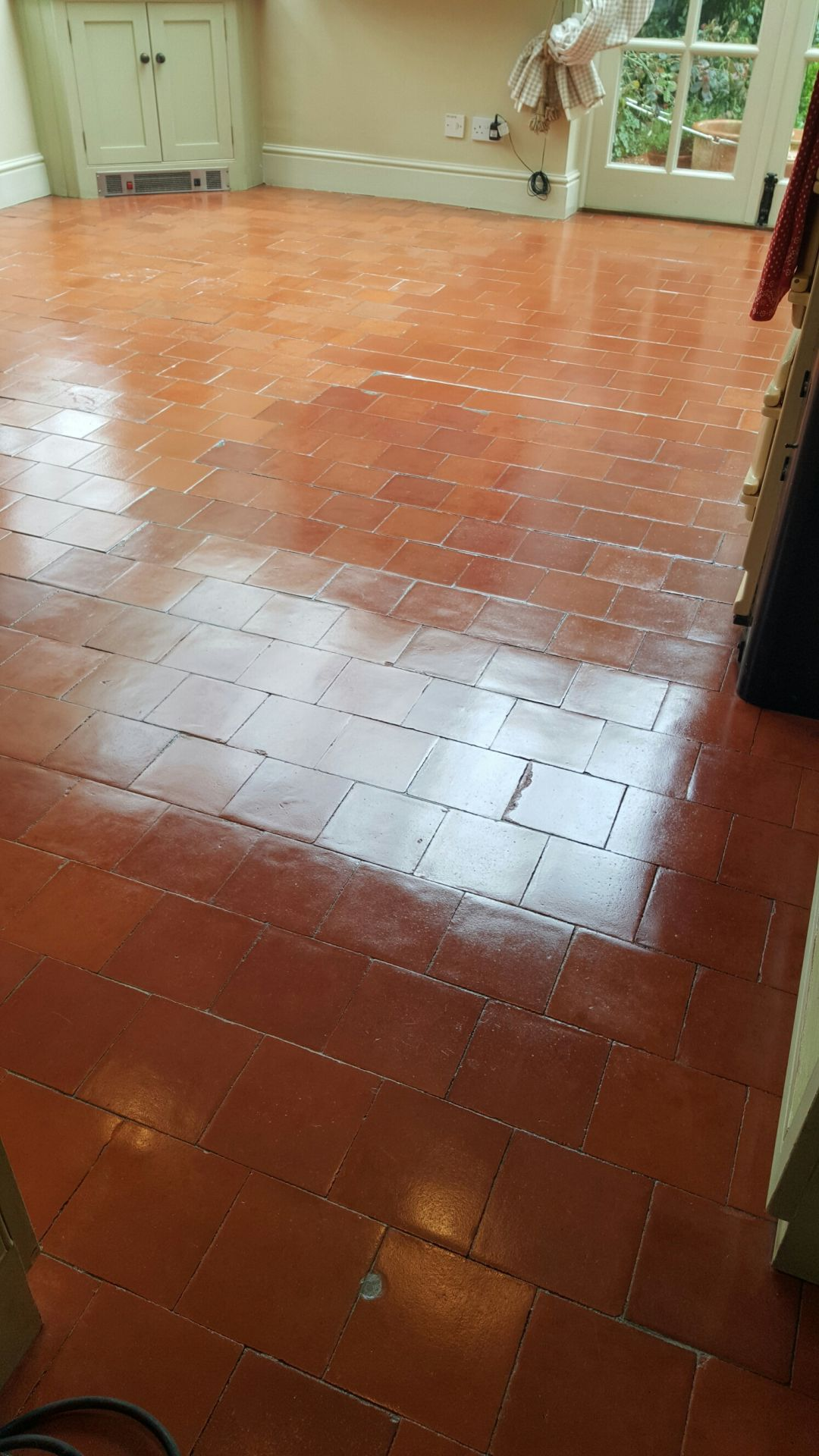 Stone Floor Cleaning Tiled Floor Cleaning Lincs Floor